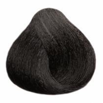 Black Colorissimi Lékořice 1.10,