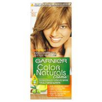Garnier Color Naturals Crème blond 7