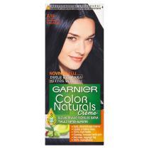Garnier Color Naturals Crème modročerná 2.10