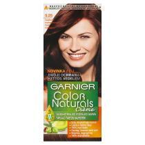 Garnier Color Naturals Crème opálová mahagonová 5.25