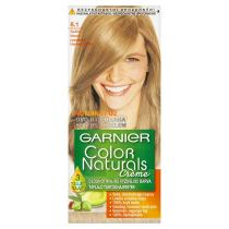Garnier Color Naturals Crème světlá blond popelavá 8.1