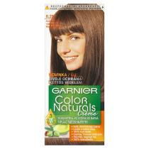 Garnier Color Naturals Crème světlá ledová mahagonová 6.25