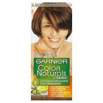 Garnier Color Naturals Crème tmavá blond 6