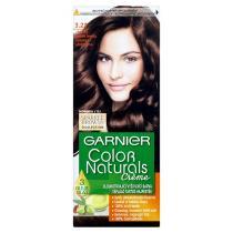 Garnier Color Naturals Crème Jiskřivá tmavě hnědá 3.23