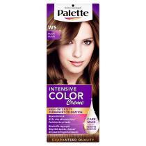 Schwarzkopf Palette Intensive Color Creme Nugát W5