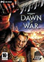 Warhammer 40 000: Dawn of War