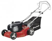 Einhell GC-PM 46/1 S Classic