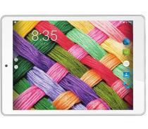 UMAX VisionBook 8Qe 3G/8´´ 16GB