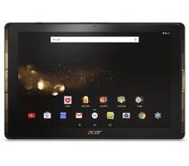 "Acer Iconia Tab 10 - 10"" MT8176 64GB"