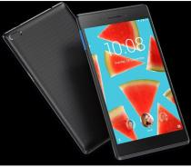 "Lenovo TAB4 7"" Essential 16GB"
