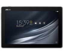 ASUS Zenpad 10.1 MTK8163A 32GB