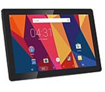 "Hannspree Tablet HANNSPAD Hercules 10.1"" 16GB"