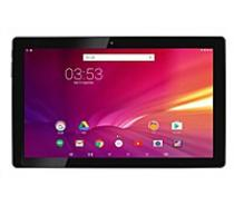 "Hannspree Tablet HANNSPAD Poseidon 11.6"" 16GB"