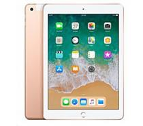 "APPLE iPad Cellular 9,7"" 128GB - (2018)"