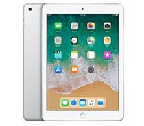 APPLE iPad Wi-Fi 32GB - (2018)
