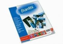 BANTEX archiv čirý 15x21/10 NA 2117