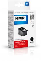 KMP C97 (PG-545BK XL)