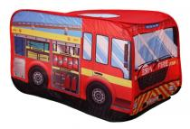 iPlay hasičský vůz