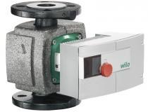 WILO Stratos 50/1-6 PN6/10 2146340