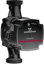 Grundfos ALPHA SOLAR 25-75 180 98989300