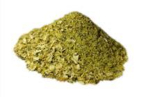 Sůl celerová (100g)