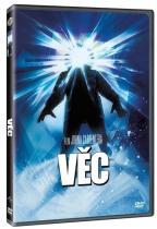 DVD Věc