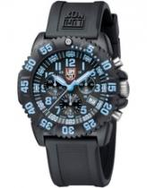Luminox 3083 Colourmark Luminox 3083
