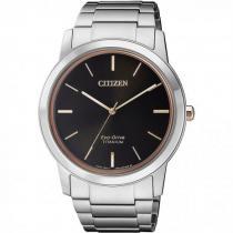 Citizen Super Titanium AW2024-81E
