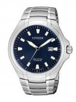Citizen Super Titanium BM7430-89L