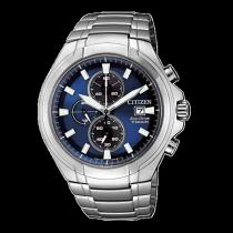 Citizen Super Titanium Chrono CA0700-86L