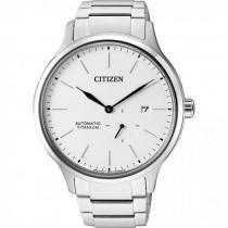 Citizen Automatic Titanium NJ0090-81A