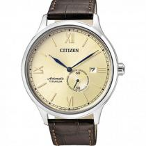Citizen Automatic Titanium NJ0090-13P