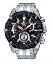 Casio EFR 559DB-1A