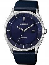 Citizen Elegant BM7400-12L