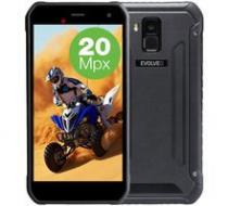 Evolveo StrongPhone G8