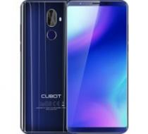 CUBOT X18 Plus - 64GB