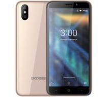 DOOGEE X50L - 16GB Dual SIM
