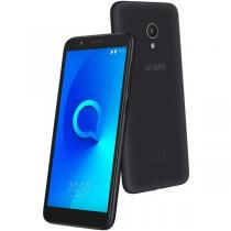 Alcatel 1X 5059X - 16GB