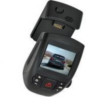 CEL-TEC CD30X GPS - 1509-019