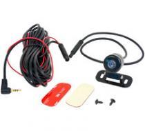 NAVITEL Zadní kamera pro MR250