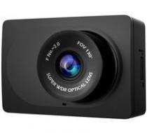 Yi Compact Dash Camera - YI007