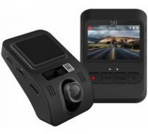 Yi Mini Dash Camera - YI010