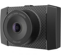 Yi Ultra Dash Camera YI003