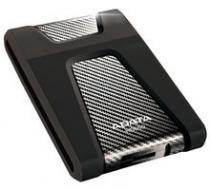 ADATA HD650, USB3.1 - 1TB