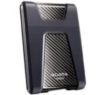 ADATA HD650, USB3.1 - 2TB