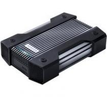 ADATA HD830 - 4TB