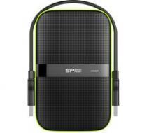 Silicon Power Armor A60 - 500GB