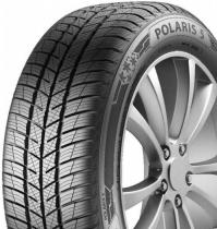 Barum Polaris 5 205/60 R16 92 H