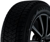 Bridgestone Blizzak DM-V2 285/50 R20 112 T FR, Soft