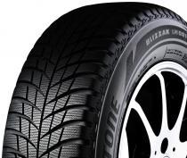Bridgestone Blizzak LM-001 275/45 R20 110 V * XL RFT